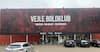 Dansk storklub tjener million på historisk mosaik med 4.000 navne