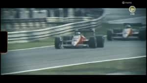 Monza: Hvor dramaet er vildere og Ferrari-kørerne er konger