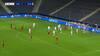 VM for klubhold får nyt format