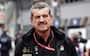 Steiner om Vettels fremtid: 'Det tror jeg ikke, at han vil'