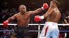 Yngste verdensmester, bidet og fængsel: Se historien om spektakulære Mike Tyson