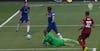Dramaet fortsætter i Istanbul: Ny Liverpool-keeper begår straffe og Jorginho scorer sikkert