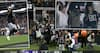 NFL-drama: Raiders vinder efter vanvidscomeback - se den fede afslutning her