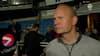Niels Frederiksen efter forlænget pokalkamp: 'Skive er i perioder lige så gode som vi er'