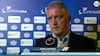 Esbjerg-træner kritiserer defensiv efter overtidsscoring