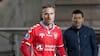 Vejle og Bengtsson var enige om at droppe kamp mod FCK - Se Superliga Til Citat diskuterer netop det citat her