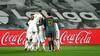Real Madrid er spanske mestre efter sejr over Villarreal
