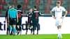 KÆMPE OPGØR I VENTE: FCK og FCM brager sammen i 4. runde af Sydbank Pokal