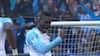 Balotelli på pletten for Marseille - udligner til 1-1 mod Nantes