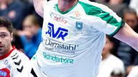 Skanderborg Håndbolds sportschef er død