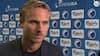 Bengtsson: 'Vi skal selv afgøre det, når vi spiller i overtal så længe'