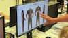 Racerkørerens vigtigste outfit: Sådan produceres køredragter til F1