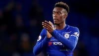 Bye bye Bayern: Chelsea langtidssikrer ungt stjerneskud - se ham assistere i PL her