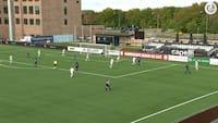 HB Køge udvider forspringet i Gjensidige Kvindeliga - KoldingQ besejret 4-2