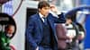 Sky Sports: Tottenham i dialog med Conte om ledigt managersæde
