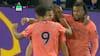 Richarlison pander Everton på chokføring i Leicester