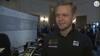 'Vi bliver glade, når vi ser en racerbil, der ser godt ud' - Magnussen glad for 'sejt' nyt Haas-design