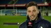 Randers glæder sig over at slippe for FCM i pokalfinale