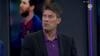 CL-ekspert om Barcas fremtid: 'Om tre år er de vigtigste spillere væk'