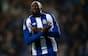 Medie: West Ham henter kraftfuld Porto-bomber