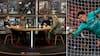 Kepas håbløse fremtid i London: 'Han kan tage på café med Özil'