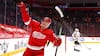 Ny Red Wings-stjerne scorer FIRE i storsejr over Dallas Stars - se highlights
