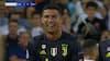 Medier: Ronaldo tager en pause fra Portugals landshold