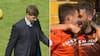 Nyt nederlag til Gerrard: Rangers taber på udebane til Dundee