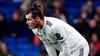 Se billederne: Gareth Bale træner med Wales på Manchester Uniteds træningsanlæg
