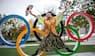 Medie: Tilskuere fra udlandet forbydes ved OL
