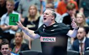 Håndbold: Landsholds-stjerner melder afbud til DKs kommende kampe