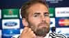 Fremad Amager hyrer tidligere forsvarsstjerne som manager
