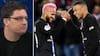 Sæbye: PSG er et entourage af stjernespillere