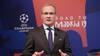 UEFA vil bruge Nations League i VM-kvalifikationen