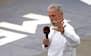 F1-boss: 'Det er en stor fornøjelse at åbne sæsonen'