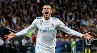 Gareth Bale fylder 30 år: Gense waliserens tre bedste mål fra Champions League