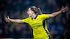 Officielt: Everton henter dansk landsholdsspiller i Brøndby