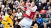 Bekræftet: Hårdtskydende dansk back rykker til Bundesligaen efter denne sæson