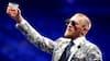 Conor McGregor indrømmer fejl - men er UFC-stjernen på vej mod stort comeback?
