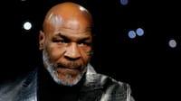 'En af mine helte og en ven' - Mike Tysons smukke tweet om Diego Maradona