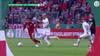 'Voldsomt opgør': Bayern undviger fiasko og vinder 5-4 - se alle NI mål her