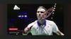 'Jeg var overrasket over, at alt var som normalt': Viktor Axelsen vandt All England i skyggen af corona - se interviewet her