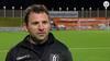 Ny amerikansk ejer har store ambitioner i FC Helsingør - se interview med Jordan Gardner her