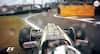 'Bum, døren er lukket' - Kiesa og Palshøj kigger tilbage på dengang, F1-stjerne kørte forkert