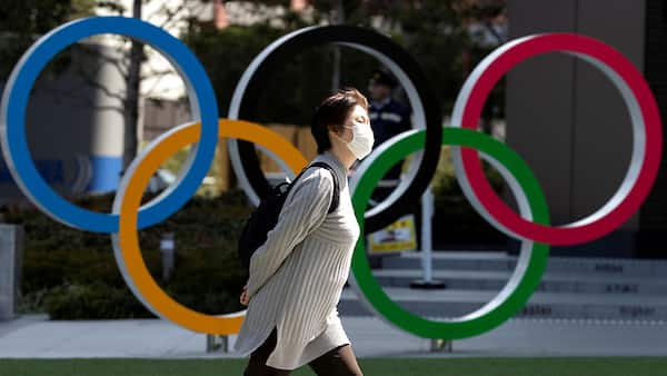 Japansk virusekspert tvivler: 'Tror IKKE det er sandsynligt, at OL bliver afholdt næste år'