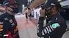 Hamilton starter i pole position for 98. gang: 'Kunne køre uden pres i dag'