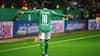 Werder Bremens supermål kostede Dortmund dyrt i pokaldrama
