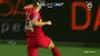 Endnu et drømmemål fra FCN: Foran 3-1 mod mestrene