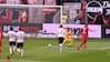 Højdepunkter: 19-årig Leverkusen-brasilianer lukker storsejr med to kasser