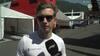 """Skidt weekend for danske Lundgaard: """"Jeg vil egentlig bare helst glemme den"""""""